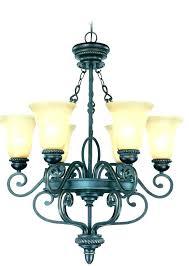 allen and roth chandelier lighting track outdoor fixtures installation