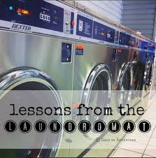 17 best ideas about coin laundromat laundry symbols lessons from the laundromat there is much more to learn there than just laundry