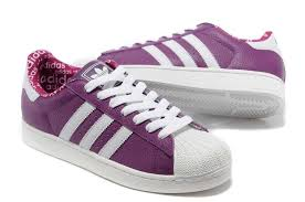 adidas shoes superstar purple. superstar adidas shoes purple