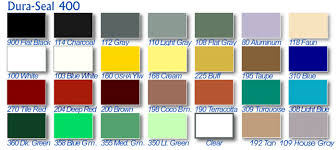 Contemporary Epoxy Floor Paint Color Chart If You Would Like