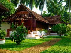 Small Picture Traditional kerala house elevations Designs Plans images