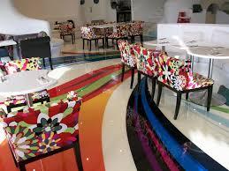 Epoxy Kitchen Floors Commercial Kitchen Flooring Food Service Flooring Elite Crete
