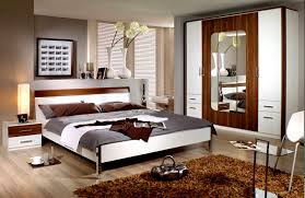 furniture in bedroom pictures. furniture bedroom design inspiration for the in pictures 2