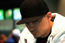 Foxwoods Poker: Bobby Corcione Eliminated in 4th Place ($13,207)