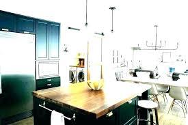 Kitchen Renovation Cost Estimator Duolayun Co