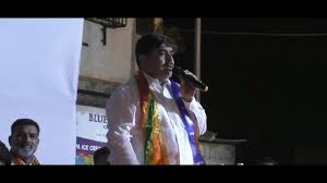 Video Of Bjp Leader From Ulhasnagar Offering Bribe To Get Vote Viral Ncp Complains To Ec