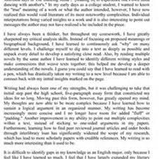 high street fashion definition essay proofreading custom essay  influence of culture on fashion uk essays