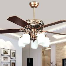 crystal ceiling fan light kit best crystal ceiling fan light kit home decor ideas ceiling fan