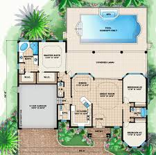 dream house floor plans. Exellent Dream Ecdcfaedac Good Dream House Floor Plans And