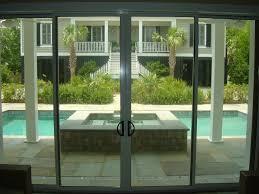 praiseworthy commercial sliding doors brilliant commercial sliding glass doors multi track and dual