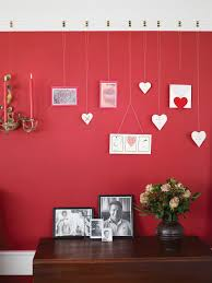 image titled decorate. Image Decorate. Paint Color Ideas: How To Decorate With Red Titled A
