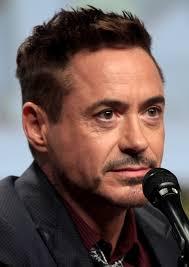 Robert Downey Jr. - Wikipedia