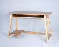 simple computer desk plans