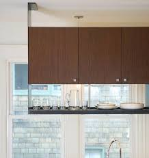 hanging cabinet designs for kitchen. hanging cabinet designs for kitchen i