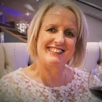 "30+ ""Wendy Duncan"" profiles | LinkedIn"
