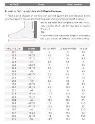 Adidas Unisex Shoe Size Chart Best Price Adidas Stan Smith Sizing Guide 31681 C8157