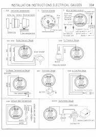 auto meter egt probe wiring diagram wiring diagram