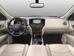 2018 nissan infiniti. modren nissan 2018 nissan pathfinder suv s 4dr front wheel drive interior 1 with nissan infiniti
