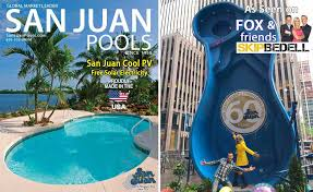 san juan fiberglass swimming pools and spas