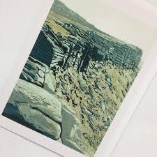 Katherine Rhodes - On the Edge - The Walkley Press