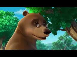 the jungle book cartoon in hindi full video in hd watch all episode