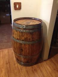 oak wine barrels. decorative recycled oak wine barrel new yearu0027s sale 11000 via etsy ___want barrels