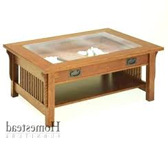 rectangle coffee table with glass top coffee table glass top replacement coffee table glass top replacement coffee table glass top replacement coffee