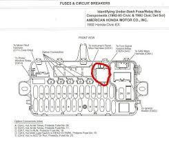 1994 honda accord headlight relay wiring wiring diagram simonand 2003 honda accord fuse box layout at Honda Fuse Box Diagram