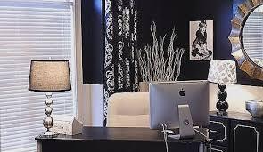 vallone design elegant office. Unique Office Vallone Design Elegant Office Bedroom Office Combo For Home Decorating  Ideas Awesome Vallone Design Elegant And I