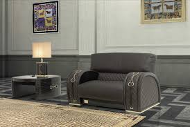 top end furniture brands. Full Size Of Furniture, High End Console Tables Home Furnishings Top Furniture Inexpensive Stores Brands E