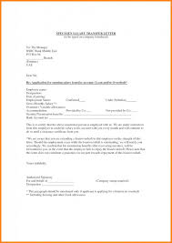 In this article i am going to share guidelines about how to submit an application form to open new saving accounts with a format of letter to open a saving bank account.you can use this format of letter to open a new saving account in the bank and follow the steps for a better result. Inspirational Bank Account Opening Form Format Models Form Ideas