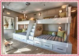 Pictures For Childrens Rooms innovative image of childrens room with bunk different  design 2016 home decor ideas