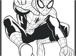 Female Superhero Coloring Pages Printable Superhero Coloring Pages Marvel Superheroes Coloring