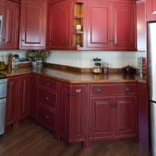 wooden furniture for kitchen. Custom Maple Kitchen Wooden Furniture For I
