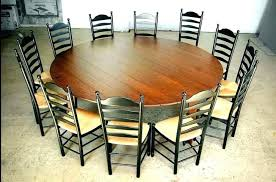 medium size of big lots round kitchen tables dining sets furniture table room seats 8 glamorous