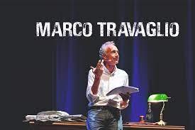 Marco Travaglio – Promofestival