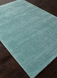 impressive 8x10 blue area rugs bedroom gregorsnell wayfair with regard to 8x10 plans 4