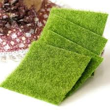 Small Picture Compare Prices on Garden Artificial Grass Online ShoppingBuy Low