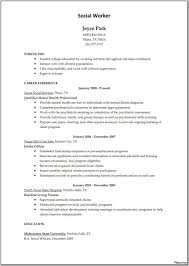 Food Service Waiter Resume Fast Server Objective Examples Banquet