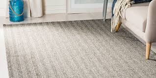 the wilton rug collection