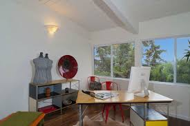 mid century modern home office. Mid Century Modern Home Office O