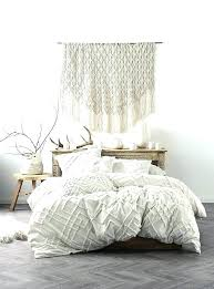 pottery barn white duvet cover pottery barn white duvet off white duvet cover amazing ruched duvet