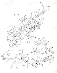 Fuel line schematic for domestic furnace wiring automotive g fuse box diagram gm engine one telephone