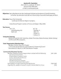 Resume Online Maker Adorable Job Resume Maker Cover Letter Cover Letter Template For Completely