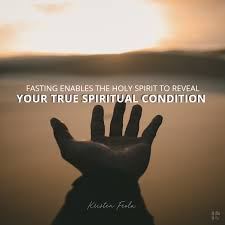 Youth Revival Scriptures Why Should I Fast 7 Examples Of Biblical Fasting Faithgateway