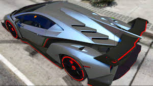 gta new car releaseGTA 5 DLC UPDATE RELEASED NEW CARS CUSTOMIZATIONS  MORE GTA 5