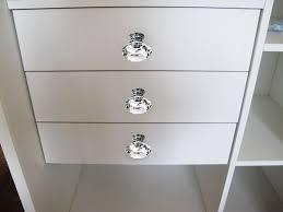 crystal furniture knobs. Image Of: Crystal Door Knobs Design Cabinet Furniture