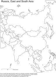 13ce76c2a7c8f158e68c758f9e05a085 geography classroom teaching geography 25 best ideas about south asia map on pinterest east asia map on silk road map worksheet