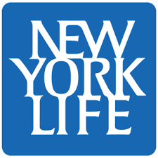 Top 43 Reviews About New York Life