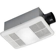 Bathroom Exhaust Heater Best Bathroom Exhaust Fan 2 Diy Fanatics Renovate Remodel And